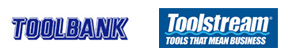 toolbank-toolstream-logos.jpg, 10kB